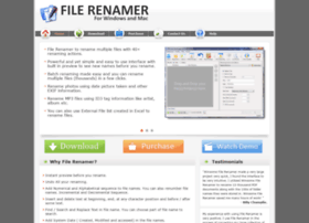 filerenamer.net