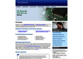 filerepair.net