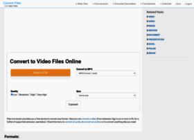 files-conversion.com