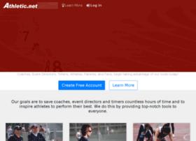 files.athletic.net