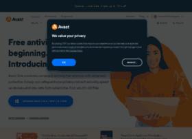 files.avast.com