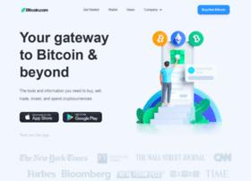 files.bitcoin.com