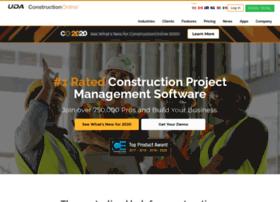 files.constructiononline.com