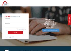 files.crestfinancial.com