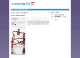 files.dancemedia.com