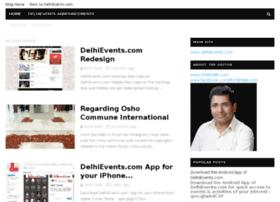 files.delhievents.com