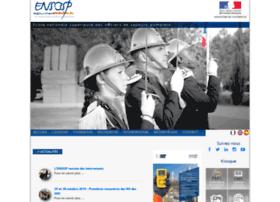 files.ensosp.fr