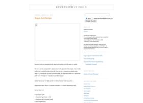 files.exclusivelyfood.com.au