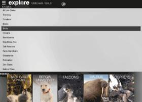 files.explore.org