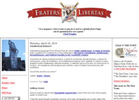 files.fraterslibertas.com