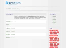 files.fsnordic.net