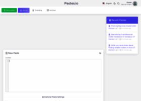 files.groupspaces.com