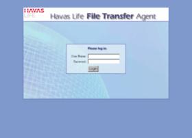 files.havashealth.com