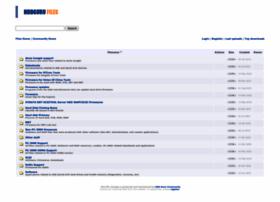 Files.hddguru.com