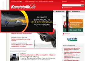 files.kunststoffe.de