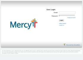 files.mercy.net