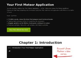 files.meteortips.com