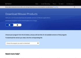 files.movavi.com