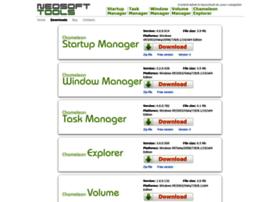 files.neosoft-tools.com