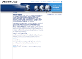 files.omnicomgroup.com