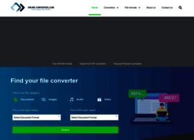 files.online-converters.com