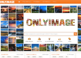 files.onlyimage.com