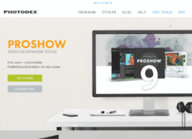 files.photodex.com