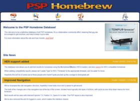 files.psp-homebrew.eu