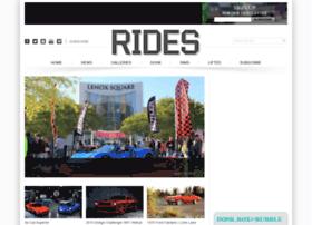 files.rides-mag.com