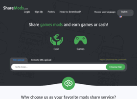 files.sharemods.com