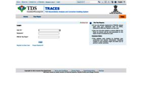 files.tdscpc.gov.in