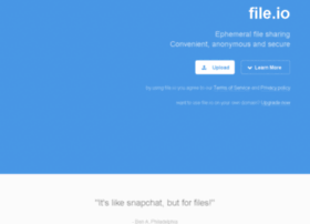 files.to