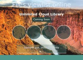 files.viewlist.online