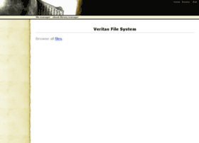 files.vsociety.net