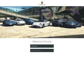 files2.porsche.com