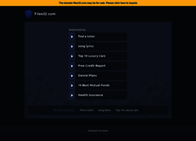 files32.com