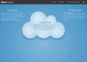 filescloud.in