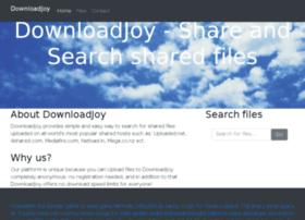 filesdeck.net