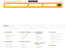 filesearch.adlot.com