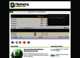 filesharingguides.com