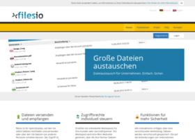 filesio.de