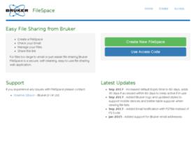 filespace.jvsemi.com