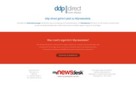 filesrv.ddpdirect.de