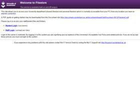 filestore.sunderland.ac.uk