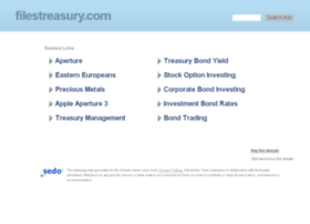 filestreasury.com