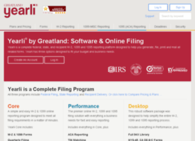 filetaxes.com