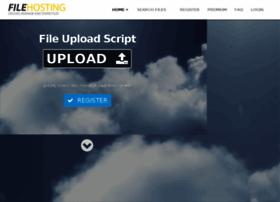 filethief.com