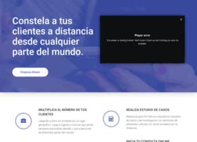 filetopia.com