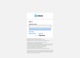 filetransfer.abbott.com