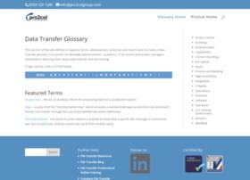 filetransferglossary.com